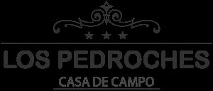 Casa Los Pedroches