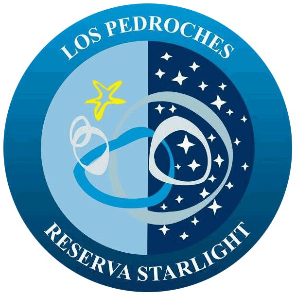Los Pedroches Reserva Starlight