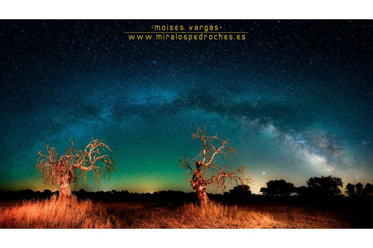 casa-pedroches-starlight